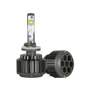 Good Quality 30W V16 880/881 Turbo LED Automobile Lighting